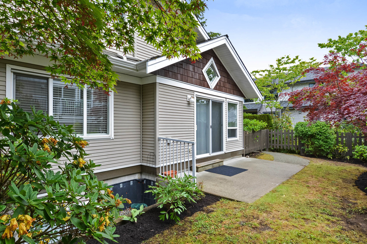 20 at 74 - 15133 29a Avenue, South Surrey White Rock
