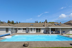23x at 13964 19a Avenue, Crescent Bch Ocean Pk., South Surrey White Rock