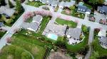 d at 13964 19a Avenue, Crescent Bch Ocean Pk., South Surrey White Rock