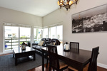 06 at 416 - 15765 Croydon Drive, Grandview Surrey, South Surrey White Rock