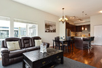 10 at 416 - 15765 Croydon Drive, Grandview Surrey, South Surrey White Rock
