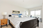 17 at 416 - 15765 Croydon Drive, Grandview Surrey, South Surrey White Rock