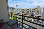 20 at 416 - 15765 Croydon Drive, Grandview Surrey, South Surrey White Rock
