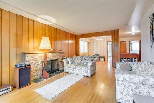 03 at 3092 E. 5th Avenue, Renfrew VE, Vancouver East