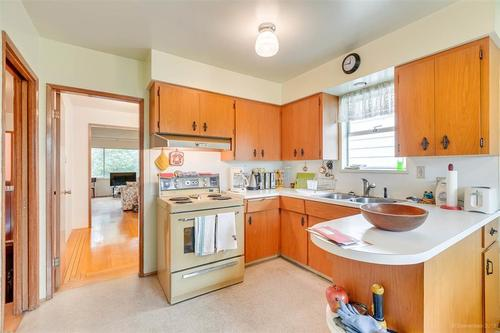 06 at 3092 E. 5th Avenue, Renfrew VE, Vancouver East