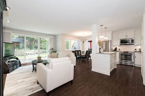 38f9b874c3c72ec675d4a6be86beabdf357d252c at 103 - 2893 W 41st Avenue, Kerrisdale, Vancouver West