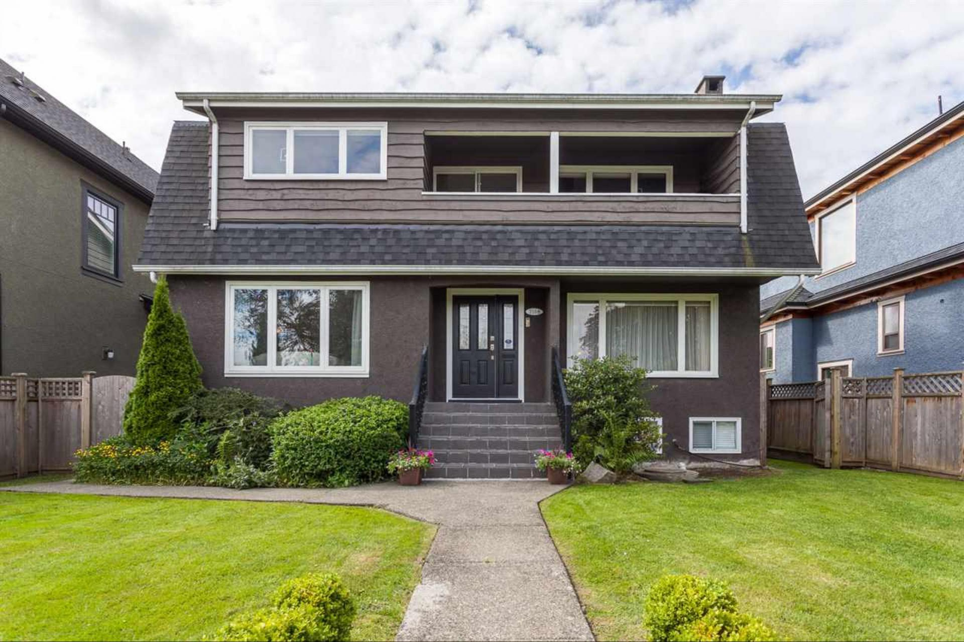 3108 W 19th Avenue, Arbutus, Vancouver West