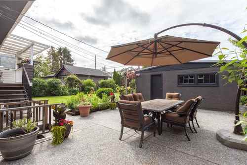 0ed802bc686b4800b2e6f54c708d59d5f174cfc3 at 3108 W 19th Avenue, Arbutus, Vancouver West