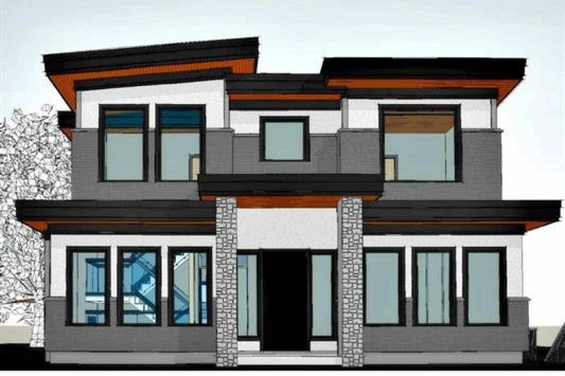 433 E 6th Street, Lower Lonsdale, North Vancouver