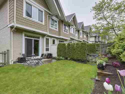 05a85fd43c49dcc25ab09e7d7fea390684757922 at 30 - 1295 Soball Street, Burke Mountain, Coquitlam