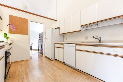 33ac28d2f1bf6c8b46f973bfcc14383f5ca8309a at 1829 Mcdonald Street, Kitsilano, Vancouver West