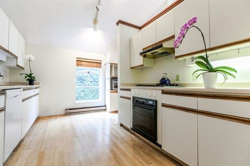 c8f94824c3c6585b2b7d913da5e3cb937693731d at 1829 Mcdonald Street, Kitsilano, Vancouver West