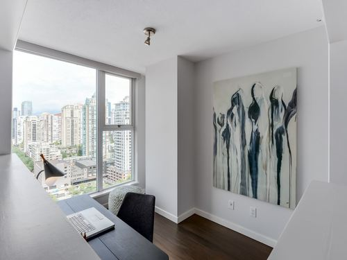 51aa17a694a8c1759c2d5f7852e67bae98e95c5b at 2901 - 1008 Cambie Street, Yaletown, Vancouver West