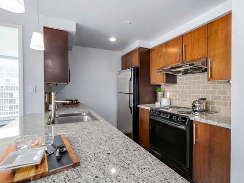 5e53eb9c46ed9339c50733ef64a351ba8f8f923f at 2901 - 1008 Cambie Street, Yaletown, Vancouver West