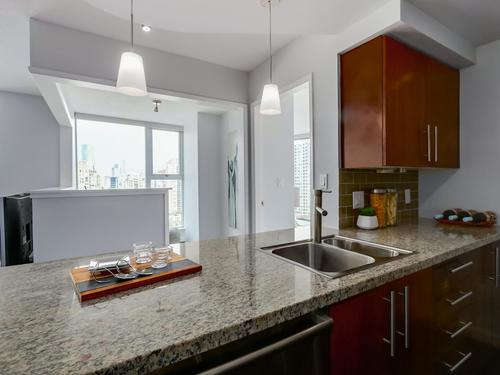 aa871c8bb5888337b4e7c235d708864dfcd4a9dd at 2901 - 1008 Cambie Street, Yaletown, Vancouver West