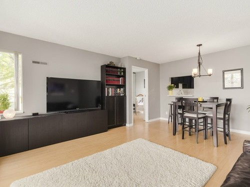 1e3e4f078d7e02470f61dcbdaaf4f85f67a76d3f at 104 - 1870 W 6th Avenue, Kitsilano, Vancouver West