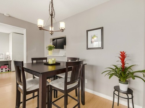 210e3771e9fb2d4c45a0fa2eb105f883614c2558 at 104 - 1870 W 6th Avenue, Kitsilano, Vancouver West