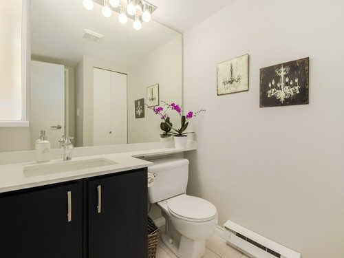 9b40218d8d096957001836748743fccd4a6c1bd8 at 104 - 1870 W 6th Avenue, Kitsilano, Vancouver West