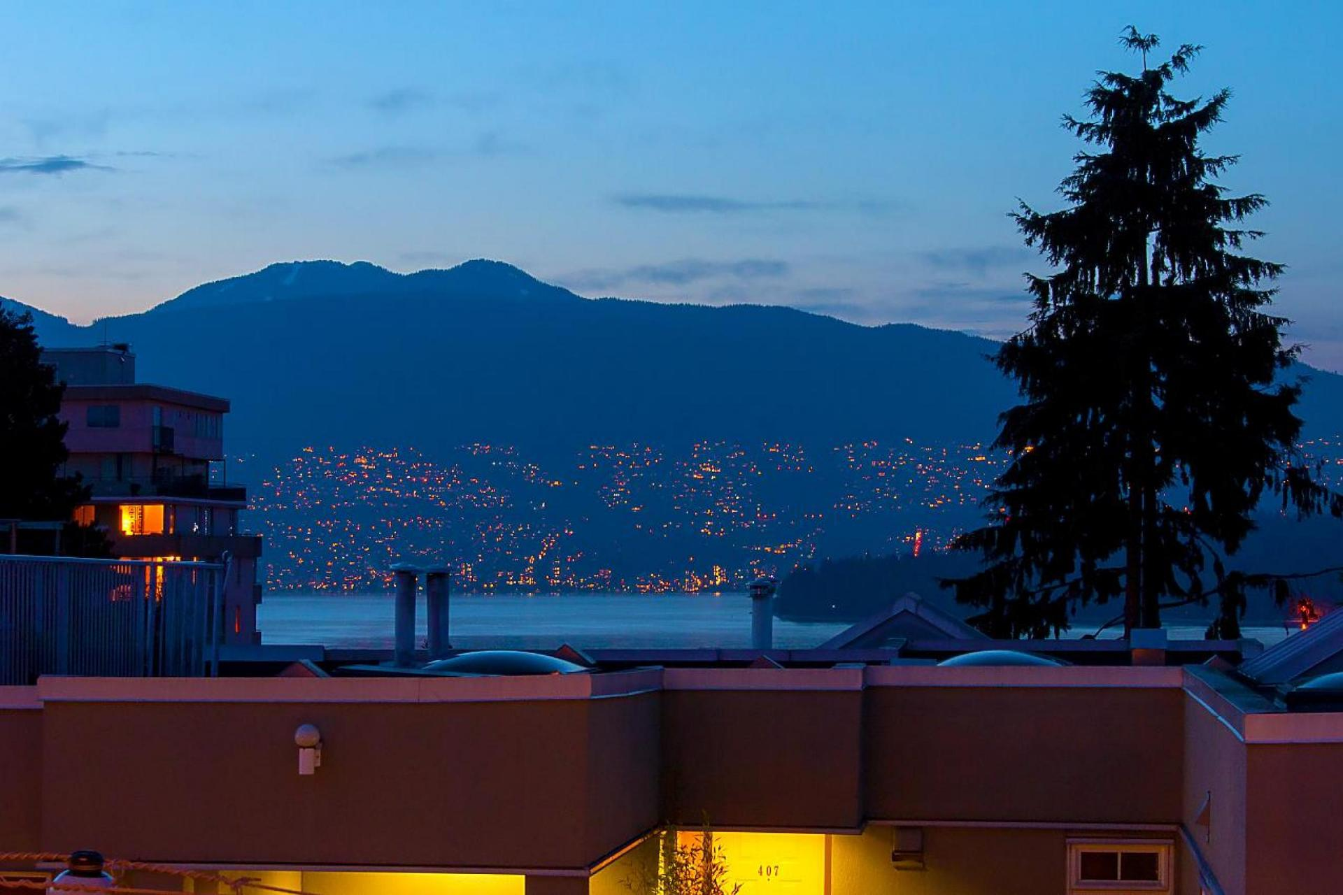423 - 2255 W 4th Avenue, Kitsilano, Vancouver West