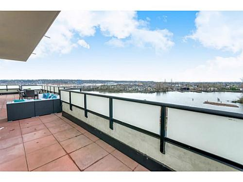 a6fb1083f89a4bc992b3d864b90ccf27b27dd4d9 at 601 - 7 Rialto Court, Quay, New Westminster