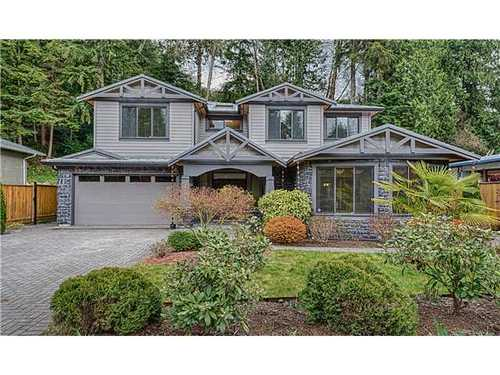 07e2706261fbbecb88433307f4e2604dc51bf80a at 3786 Emerald Drive, Edgemont, North Vancouver