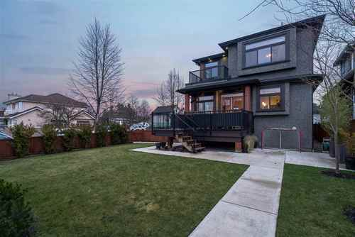6406d4cf24ee1cd87e4134e15a0ca393dad5084f at 4287 Catherines Street, Fraser VE, Vancouver East