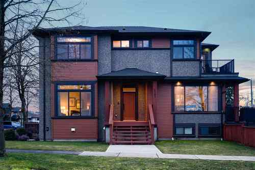 c419e53a65a557e0b55b5312f39e456d18473209 at 4287 Catherines Street, Fraser VE, Vancouver East
