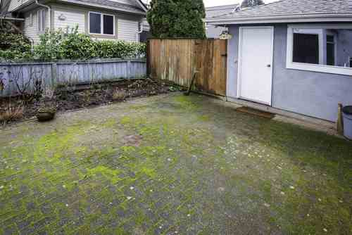 15b312d2c09434402f85ecd0b15874f1336a8232 at 1976 W 13th Avenue, Kitsilano, Vancouver West