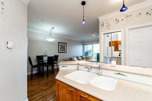 13984fcb62c8c109dc4b65a1f0b0ac51350d99dc at 301 - 131 W 3rd Avenue, Lower Lonsdale, North Vancouver