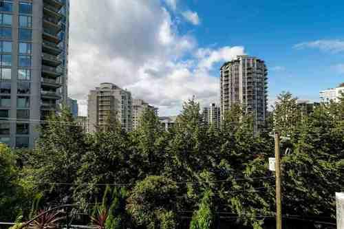 53339e3b6570e2a7d9a9870989eaf65c02909222 at 301 - 131 W 3rd Avenue, Lower Lonsdale, North Vancouver