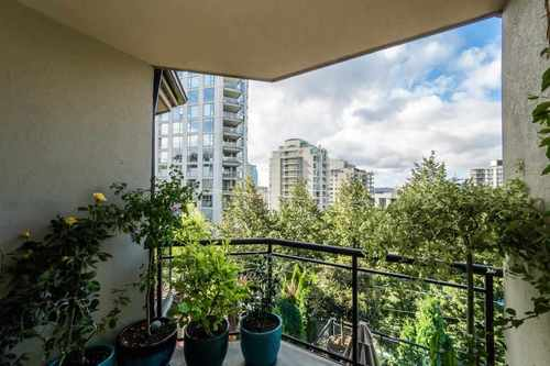 7a5114f768455f2fc7973e1efb8e4d42b3f4f3ae at 301 - 131 W 3rd Avenue, Lower Lonsdale, North Vancouver