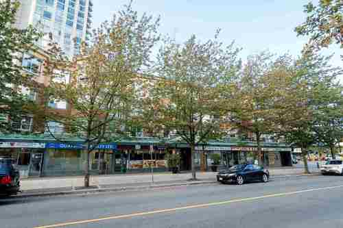 abed1ab78562d80018a1f13eb57964cbb44e1e3f at 301 - 131 W 3rd Avenue, Lower Lonsdale, North Vancouver