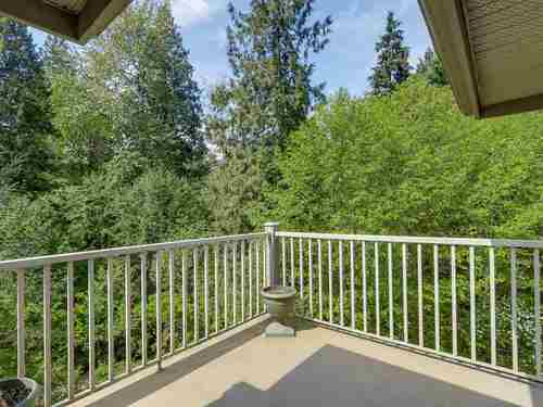 608d8452dc3783716bb3089509478440214d5c24 at 435 - 1252 Town Centre Boulevard, Canyon Springs, Coquitlam