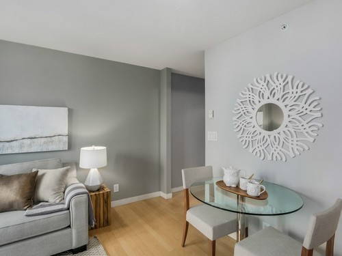2d76e0ae738a6a7b6f364ec766ebe91b34a3d72b at 704 - 928 Homer Street, Yaletown, Vancouver West
