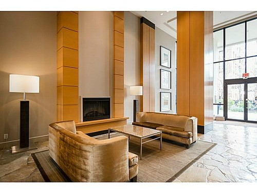 efe3138eb11e9326a046ae805aa45669608a6d9d at 704 - 928 Homer Street, Yaletown, Vancouver West