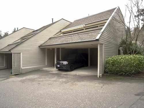 4957-marine-drive-olde-caulfeild-west-vancouver-20 at 16 - 4957 Marine Drive, Olde Caulfeild, West Vancouver