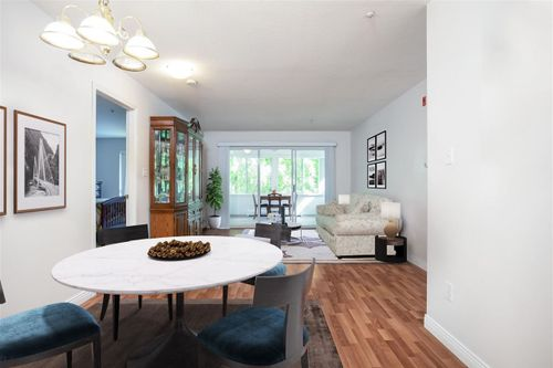 1802-duthie-avenue-montecito-burnaby-north-01 at 304 - 1802 Duthie Avenue, Montecito, Burnaby North