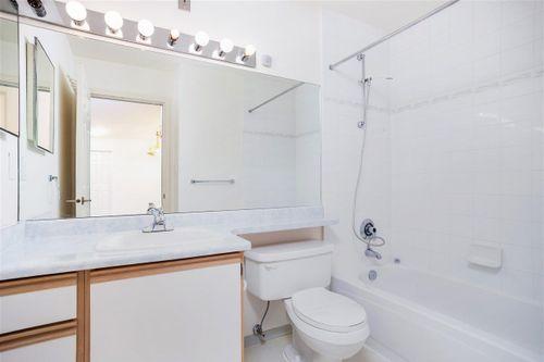 1802-duthie-avenue-montecito-burnaby-north-05 at 304 - 1802 Duthie Avenue, Montecito, Burnaby North