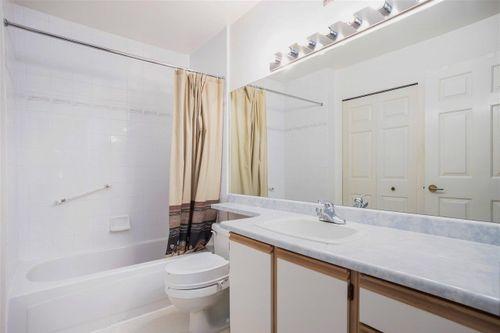 1802-duthie-avenue-montecito-burnaby-north-06 at 304 - 1802 Duthie Avenue, Montecito, Burnaby North