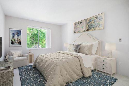 1802-duthie-avenue-montecito-burnaby-north-07 at 304 - 1802 Duthie Avenue, Montecito, Burnaby North