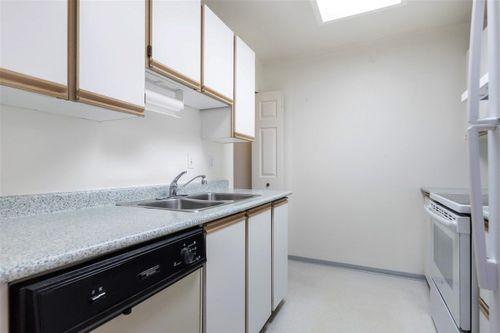 1802-duthie-avenue-montecito-burnaby-north-08 at 304 - 1802 Duthie Avenue, Montecito, Burnaby North