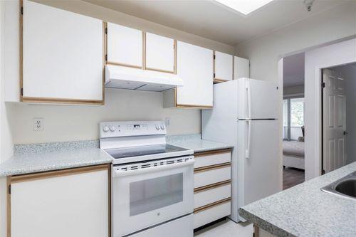 1802-duthie-avenue-montecito-burnaby-north-09 at 304 - 1802 Duthie Avenue, Montecito, Burnaby North