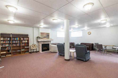 1802-duthie-avenue-montecito-burnaby-north-10 at 304 - 1802 Duthie Avenue, Montecito, Burnaby North