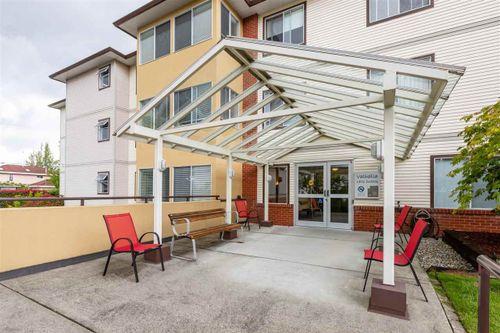 1802-duthie-avenue-montecito-burnaby-north-13 at 304 - 1802 Duthie Avenue, Montecito, Burnaby North