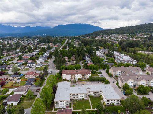 1802-duthie-avenue-montecito-burnaby-north-17 at 304 - 1802 Duthie Avenue, Montecito, Burnaby North