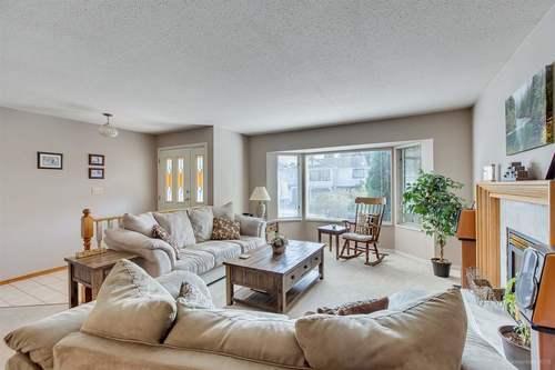 20231-stanton-avenue-southwest-maple-ridge-maple-ridge-02 at 20231 Stanton Avenue, Southwest Maple Ridge, Maple Ridge