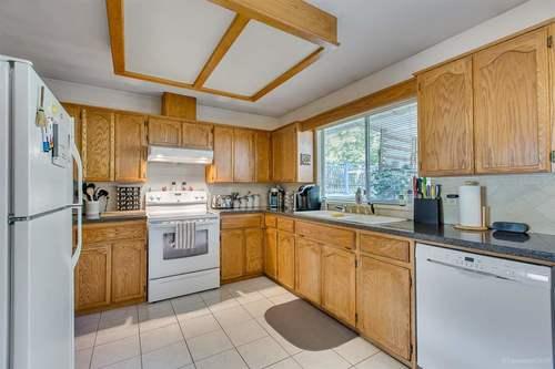 20231-stanton-avenue-southwest-maple-ridge-maple-ridge-06 at 20231 Stanton Avenue, Southwest Maple Ridge, Maple Ridge