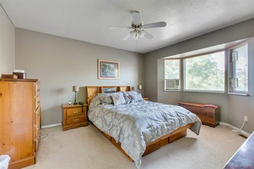 20231-stanton-avenue-southwest-maple-ridge-maple-ridge-11 at 20231 Stanton Avenue, Southwest Maple Ridge, Maple Ridge