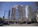 1.jpg at 905 - 1255 Main, Mount Pleasant VE, Vancouver East
