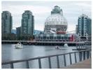 11.jpg at 905 - 1255 Main, Mount Pleasant VE, Vancouver East